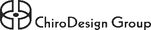 ChiroDesign Group logo